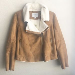 NWT | Lucky Brand Jacket